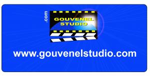 Logo de www.gouvenelstudio.com